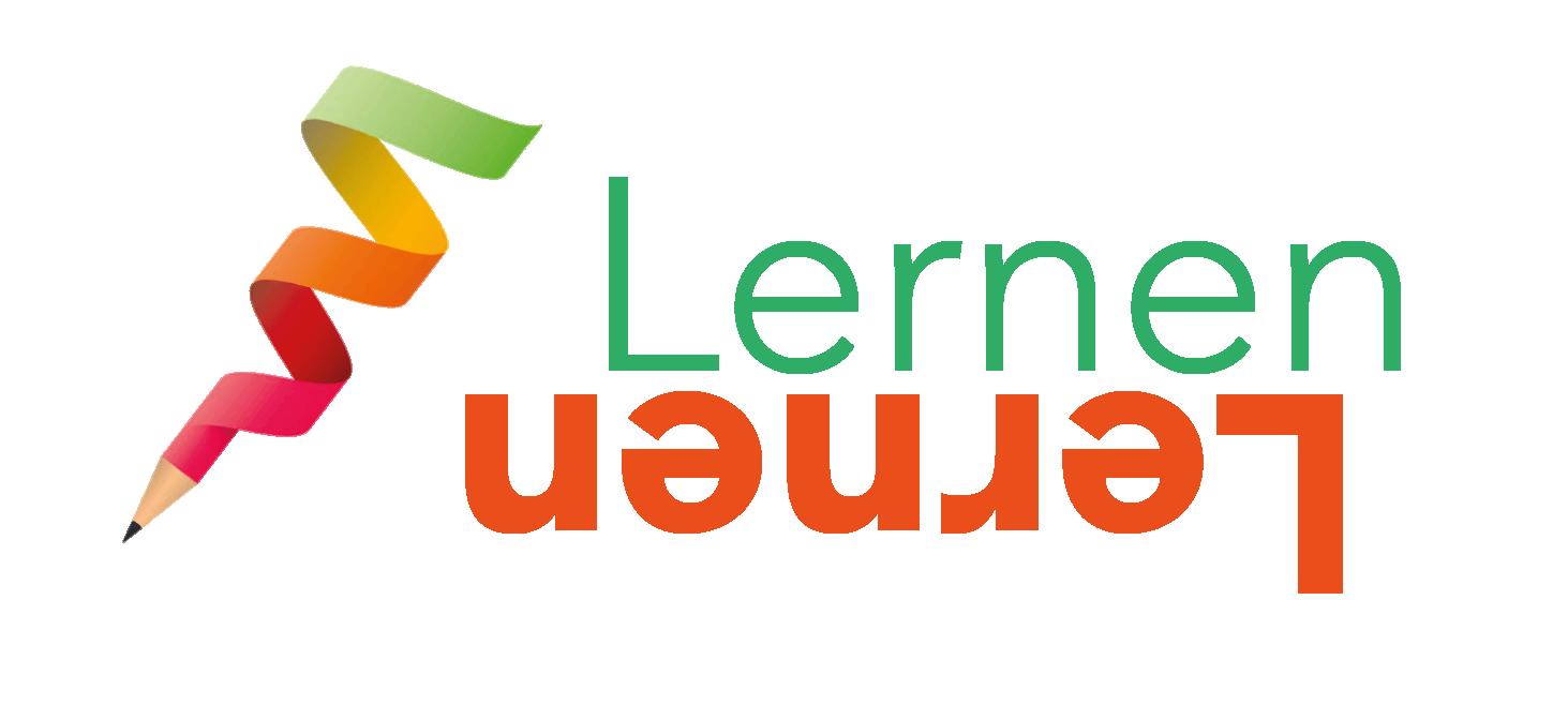 lele_logo_yeni-03